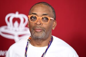 Spike Lee presidirá júri do festival de Cannes
